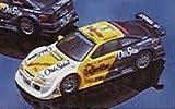 Opel Calibra ROSBERG 1995