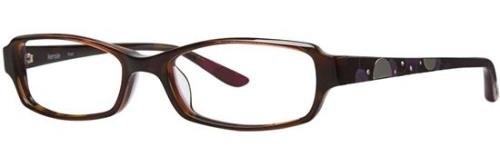 kensie-occhiali-galleggiante-tartaruga-50-mm
