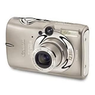 Canon Digital IXUS 960 IS Digitalkamera (12 Megapixel, 3,7-fach opt. Zoom, 6,4 cm (2,5 Zoll) Display, Bildstabilisator) (B000V3KP1A) | Amazon price tracker / tracking, Amazon price history charts, Amazon price watches, Amazon price drop alerts