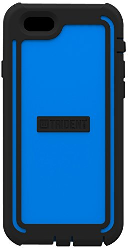 iphone-6-custodia-trident-blue-cyclops-series-slim-rugged-fused-polycarbonate-thermo-poly-elastomer-