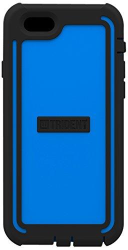 trident-cyclops-carcasa-para-iphone-6-color-azul