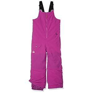 Burton Mädchen Minishred Maven Bib Snowboard Hose