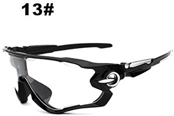 Lepakshi 13: 2017 Windproof Goggles Cycling Glasses Tour De France Racing Eyewear Spectacles Mtb Bicycle Glasses Motorcycle Oculos Ciclismo