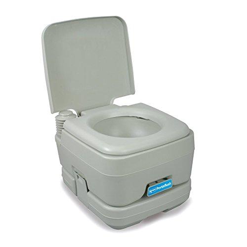 kampa-portaflush-10-portable-toilet