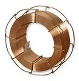 Lorch MIG/MAG Drahtspule K300 Stahl SG2 0,8mm 15kg 590.0008.6