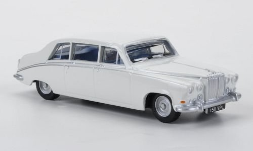 daimler-ds420-white-model-car-ready-made-oxford-176