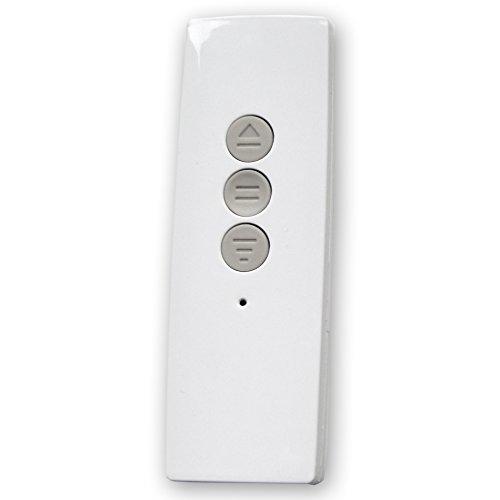 mando-a-distancia-de-1-canal-dc250