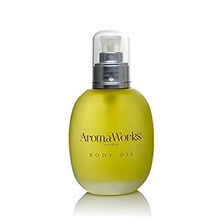 AromaWorks Nurture Body Oil 100 ml