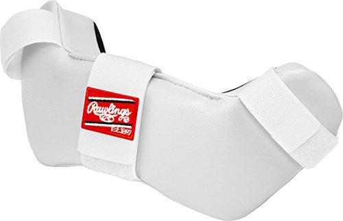 rawlings-cmp-catchers-mask-pads-white-by-rawlings