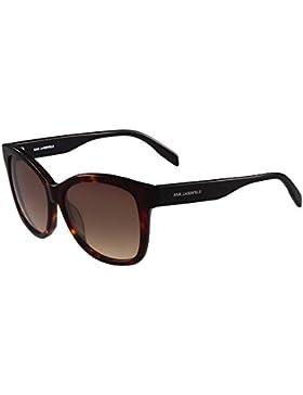Karl Lagerfeld Sonnenbrille (KL909S)