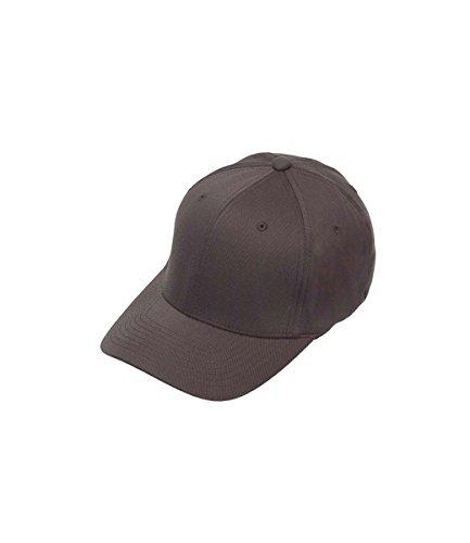 flexfit-blanko-baseball-cap-xxl-darkgrey