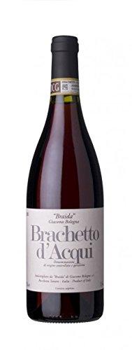 Braida - Brachetto d'Acqui 0,75 lt.