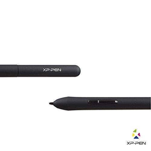 Pennino passivo XP-Pen PN01, solo per serie Star di XP-Pen...