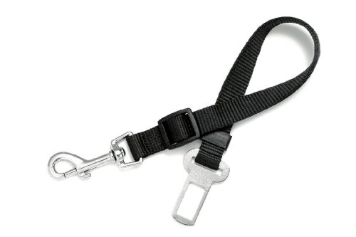 karlie-57027-connecting-piece-20-mm-safety-harness-black