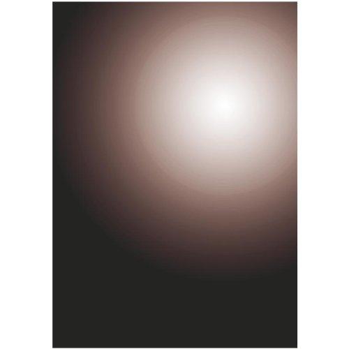 autocollant-format-a4-reflechissant-noir-reflechissant-1-feuille