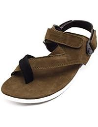 13 Men s Thong Sandals  Buy 13 Men s Thong Sandals online at best ... fae16cb88
