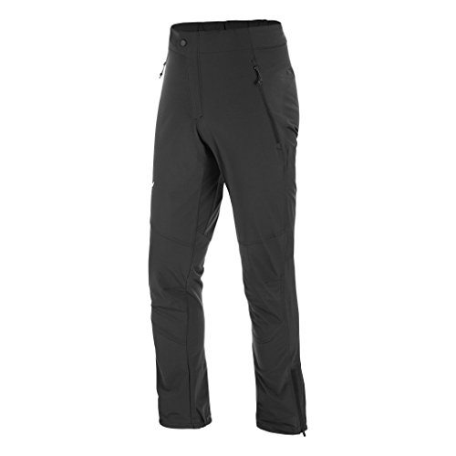 salewa-agner-orval-dst-m-pnt-pantalon-dalpinisme-homme-homme-agner-orval-dst-m-pnt-black-out-44-xs