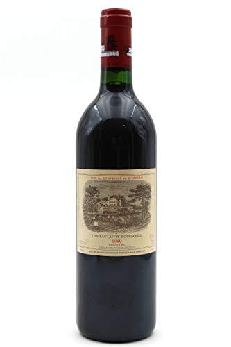 Blechschilder Nostalgic Art Vino Rosso Rotwein Wein il nettare divino Blechpostkarte #