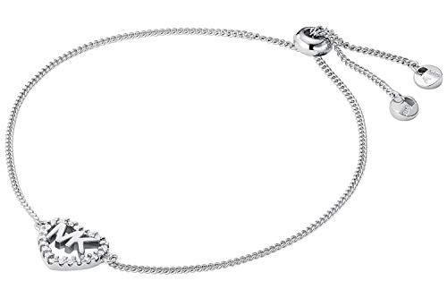 Michael Kors Silber Damen-Armband MKC1242AN040