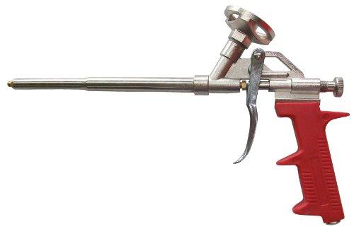 conp-b27430-pu-foam-spray-gun