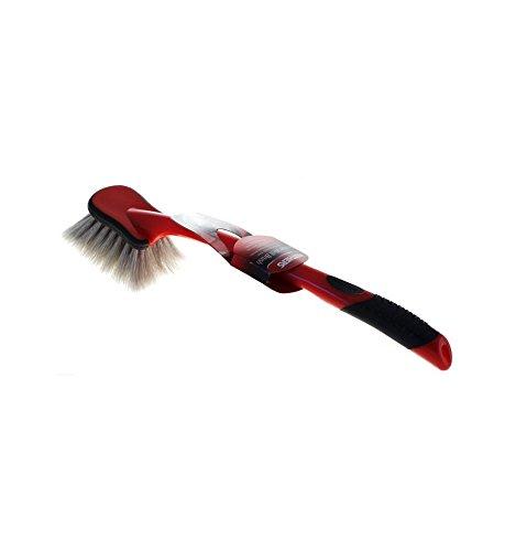Preisvergleich Produktbild Mother´s Reifenbürste Radkastenbürste Fender Well Brush