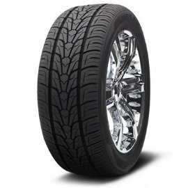 Roadstone roadian di hp–255/50/r20109v–c/b/75–estate pneumatici