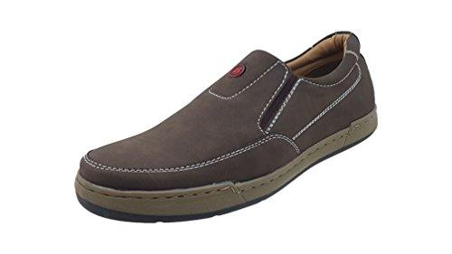BATA Men's Casual Shoes