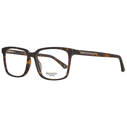 Hackett London Brillen