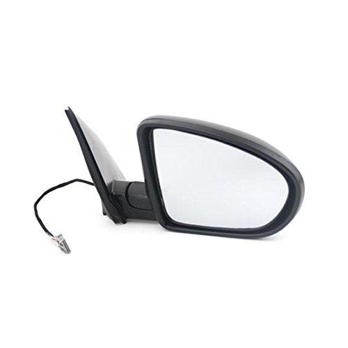 espejo-retrovisor-derecho-se-puede-pintar-nissan-qashqai-j10-cr7d5jj10-diseno-ano-02-07-de