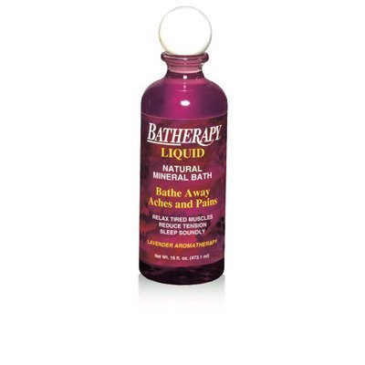 queen-helene-batherapy-liquid-lavender-16-oz-by-queen-helene
