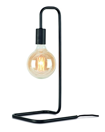 Lampe Bureau En 20