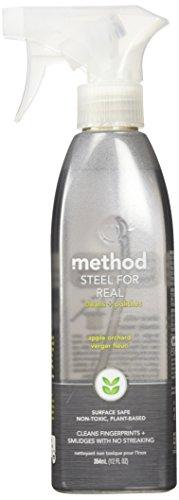 method-stainless-steel-polish-spray-354-ml