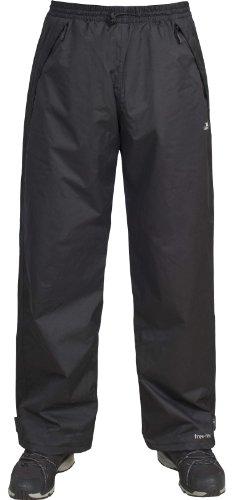 Trespass Toliland Pantalon Noir