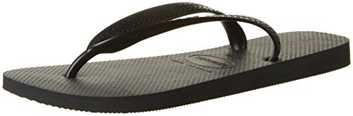 havaianas-unisex-adults-flip-flops-black-11-12-uk