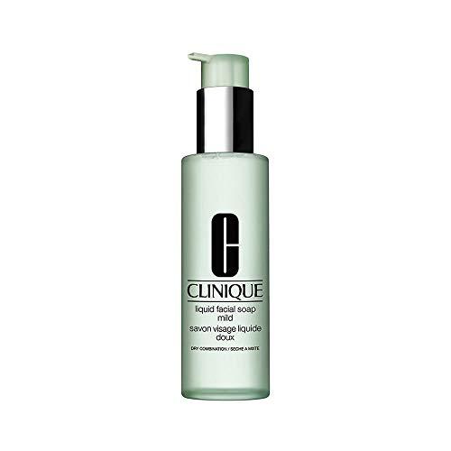 Jabón facial para mujer - 200 ml