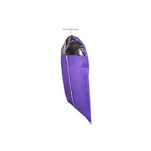 lufa-traje-de-tela-traje-de-almacenamiento-bolsa-protectora-protectores-contra-el-polvo-color-aleato