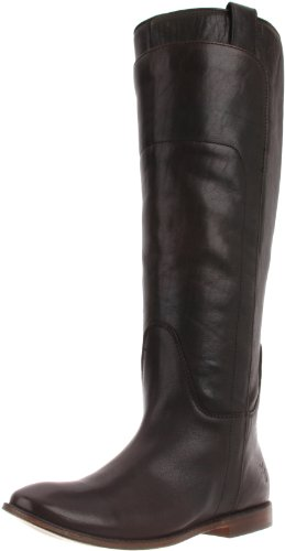 frye-paige-tall-riding-women-us-65-brown-knee-high-boot