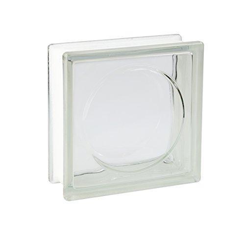 5-piezas-fuchs-bloques-de-vidrio-alpha-neutro-19x19x8-cm