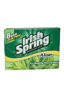 irish-spring-8-x-4-oz-soap-unisex-by-irish-spring