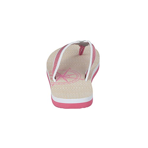 GOSCH SHOES , Chaussons Mules femme Rose