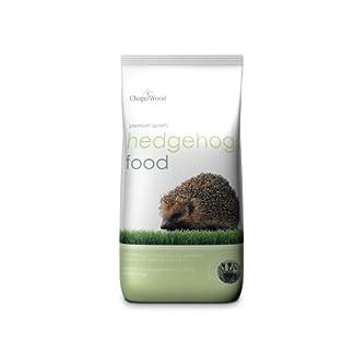 Chapelwood Hedgehog Food Chapelwood Hedgehog Food 31ChQno9qjL