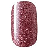 COLOR GEL (GP14V - Shimmer) - Kiss Everlasting Gel Polish by kiss