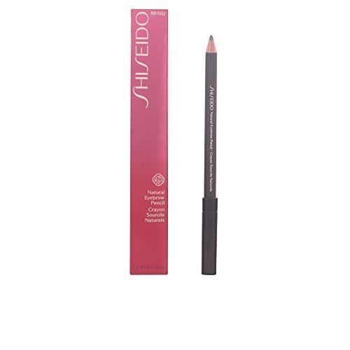 Shiseido Natural Eyebrow Lápiz de Cejas - 1,1 gr