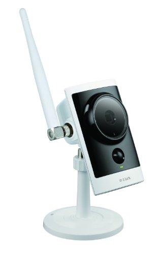 D-Link-DCS-2332L-Cmara-de-vigilancia-1280-x-800-Pixeles-H264-M-JPEG-MPEG4-720p-CMOS-10157-mm-14-10-x