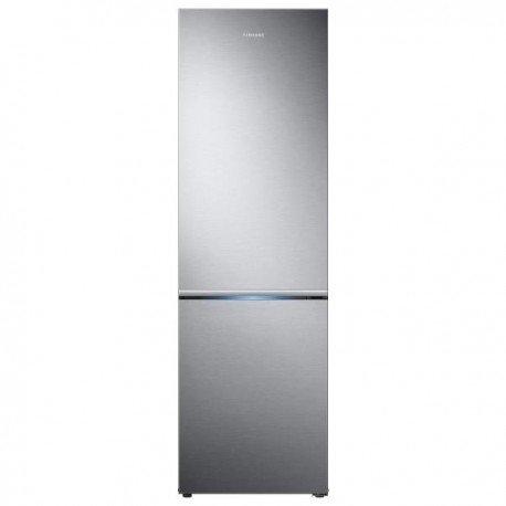 Réfrigérateur SAMSUNG RB34K6100SS