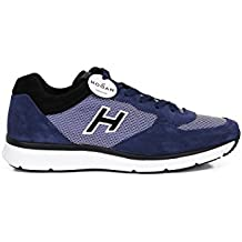 Hogan, Chaussures basses pour Homme e5fd66ae8112