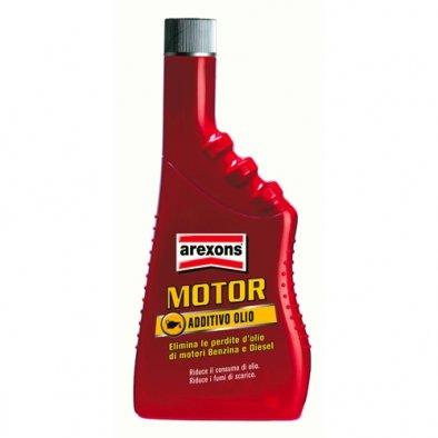 additivo-olio-motore-benzina-e-diesel