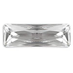 Swarovski - Princess Baguette Fancy Stone Crystal 24x8mm (1)