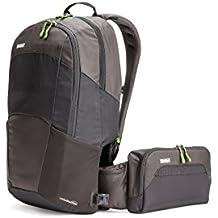 mindshift Rotation180° 22L mochila de viaje de distancia cámara