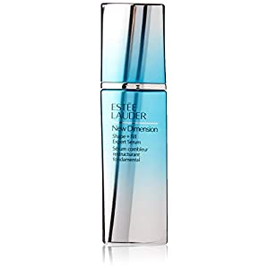 Estee Lauder New Dimension Serum – Loción anti-imperfecciones, 30 ml